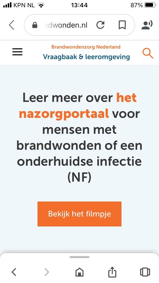 www.nazorg.brandwonden.nl