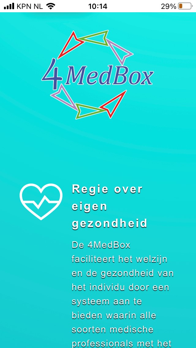 4medbox